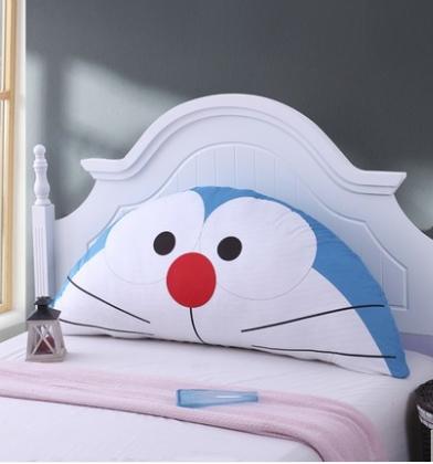 หมอนหัวเตียง