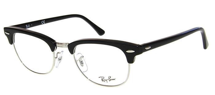 RayBan RX5154 2000
