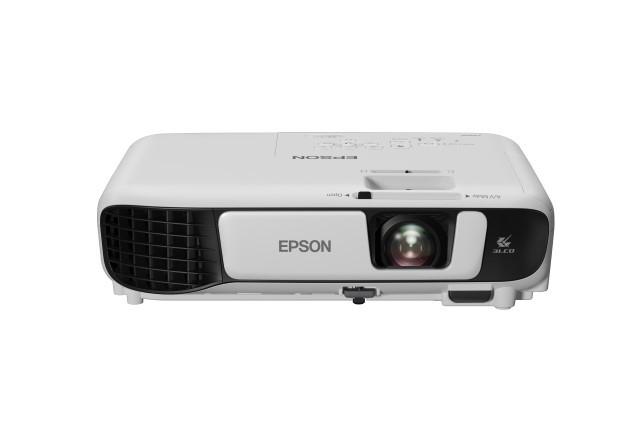 EPSON EB-X41 (3600 lm / XGA)