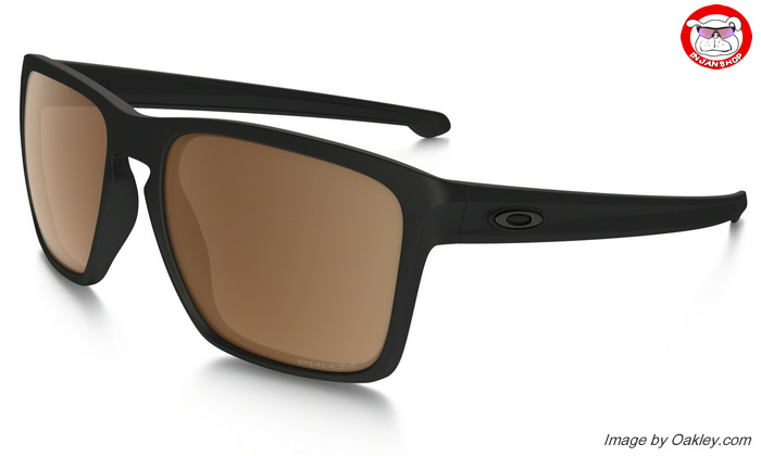 OAKLEY SLIVER XL (ASIA FIT) OO9346-14