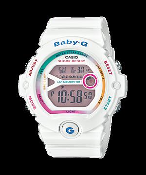 Casio Baby-G รุ่น BG-6903-7C