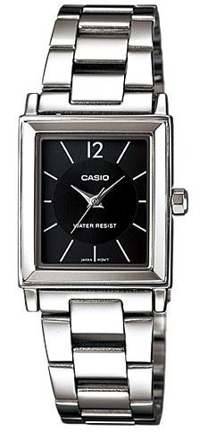 Casio Standard รุ่น LTP-1378D-1EDF