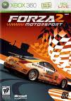 Forza 2 MotorSport [RGH]