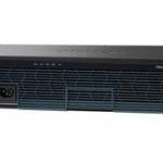 Cisco 2911/K9 (Refurbish)