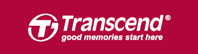 Transcend Thailand