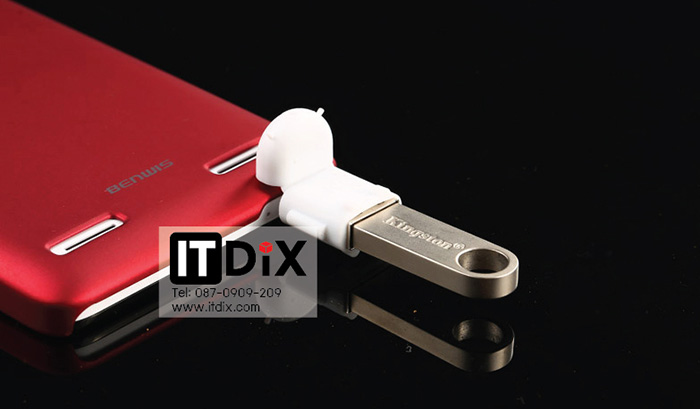 ขาย OTG Android Micro USB