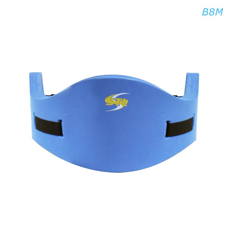 เข็มขัดหัดว่ายน้ำ รุ่น B8M