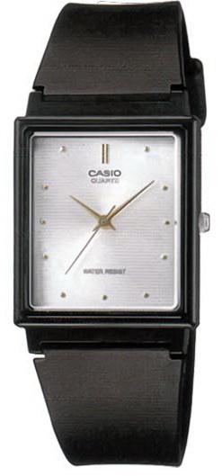 นาฬิกา คาสิโอ Casio Analog'men รุ่น MQ-38-7A