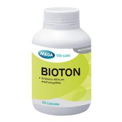 Bioton 50's