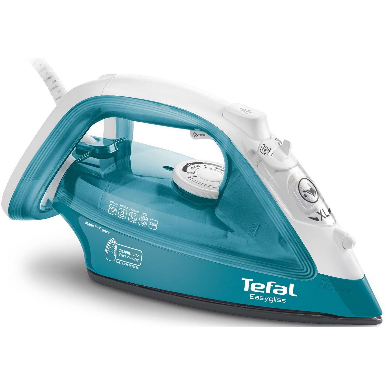 TEFAL FV-4030
