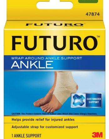 Futoro Ankle ข้อเท้า size L