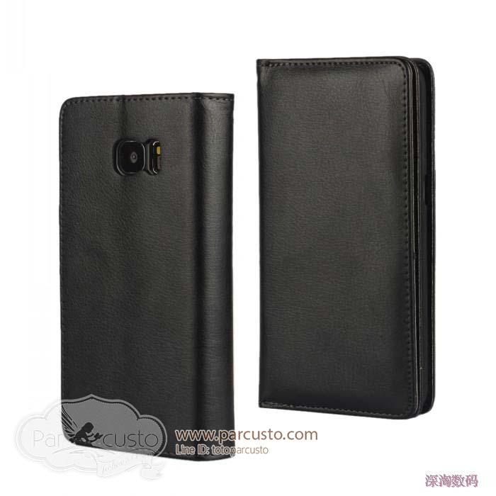 เคส Samsung Galaxy S7 Edge จาก Centaur [Pre-order]