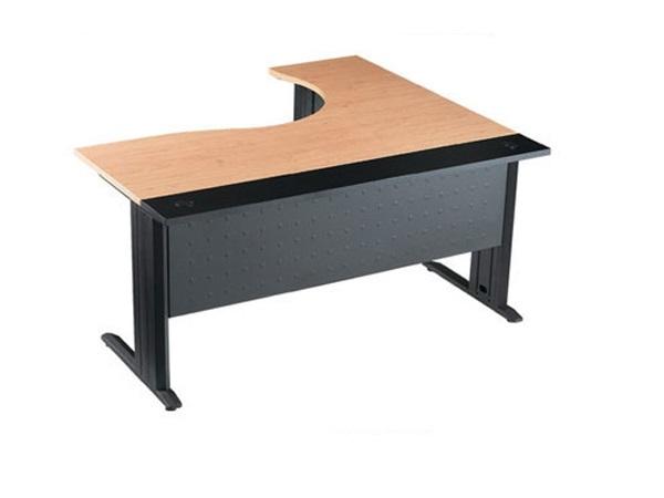 โต๊ะทำงานรูปตัวแอล ซ้าย / ขวา JDK-16148 L/R