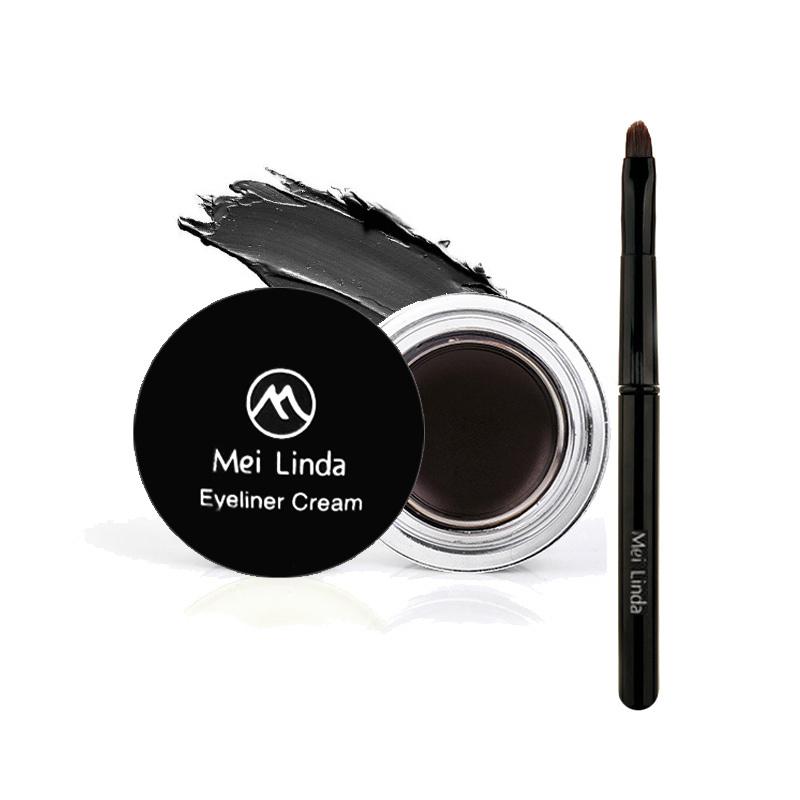 Mei Linda Eyeliner Cream