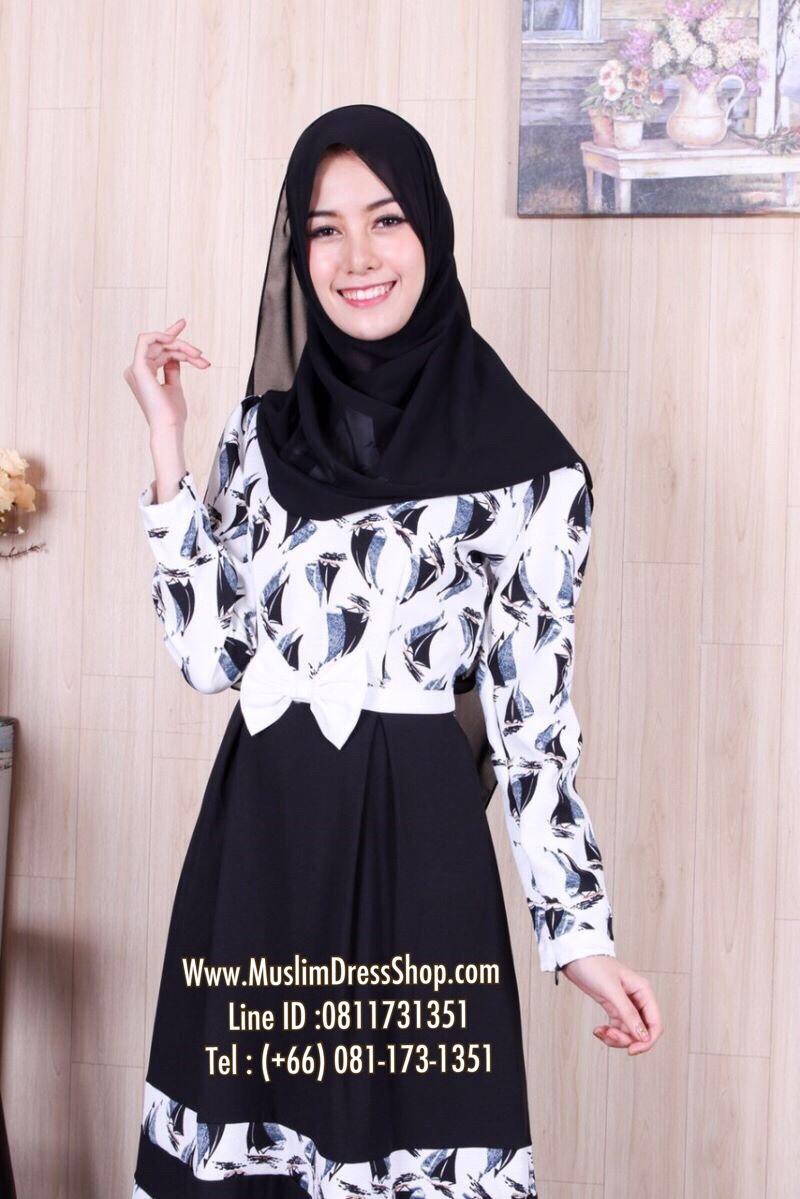 ชุดเดรสอิสลามแฟชั่นราคาถูกมุสลิมอิสลามผ้าคลุมผมฮิญาบชุดมุสลิมชุดเดรสราคาถูกเสื้อผ้าแฟชั่นมุสลิมDressสวยๆ เดรสยาวมุสลิมเดรสdress muslimah Muslim dressชุดเดรสมุสลิมแฟชั่นพร้อมผ้าพัน ชุดเดรสยาวพิมพ์ลายสวย ID : BfStrp 0000001 MuslimDressShop by HaRiThah S. จำหน่าย เดรสมุสลิมไซส์พิเศษ ชุดมุสลิม, เดรสยาว, เสื้อผ้ามุสลิม, ชุดอิสลาม, ชุดอาบายะ. ชุดมุสลิมสวยๆ เสื้อผ้าแฟชั่นมุสลิม ชุดมุสลิมออกงาน ชุดมุสลิมสวยๆ ชุด มุสลิม สวย ๆ ชุด มุสลิม ผู้หญิง ชุดมุสลิม ชุดมุสลิมหญิง ชุด มุสลิม หญิง ชุด มุสลิม หญิง เสื้อผ้ามุสลิม ชุดไปงานมุสลิม ชุดมุสลิม แฟชั่น สินค้าแฟชั่นมุสลิมเสื้อผ้าเดรสมุสลิมสวยๆงามๆ ... เดรสมุสลิม แฟชั่นมุสลิม, เดเดรสมุสลิม, เสื้ออิสลาม,เดรสใส่รายอ แฟชั่นมุสลิม ชุดมุสลิมสวยๆ จำหน่ายผ้าคลุมฮิญาบ ฮิญาบแฟชั่น เดรสมุสลิม แฟชั่นมุสลิแฟชั่นมุสลิม ชุดมุสลิมสวยๆ เสื้อผ้ามุสลิม แฟชั่นเสื้อผ้ามุสลิม เสื้อผ้ามุสลิมะฮ์ ผ้าคลุมหัวมุสลิม ร้านเสื้อผ้ามุสลิม แหล่งขายเสื้อผ้ามุสลิม เสื้อผ้าแฟชั่นมุสลิม แม็กซี่เดรส ชุดราตรียาว เดรสชายหาด กระโปรงยาว ชุดมุสลิม ชุดเครื่องแต่งกายมุสลิม ชุดมุสลิม เดรส ผ้าคลุม ฮิญาบ ผ้าพัน เดรสยาวอิสลาม -จำหน่ายเดรสมุสลิมสวยๆ,ชุดเดรสอิสลาม ผ้าชีฟอง,ชุดเดรสอิสลาม facebook,ชุดอิสลามออกงาน,ชุดเดรสอิสลามคนอ้วน,ชุดเดรสอิสลามพร้อมผ้าคลุม, ชุดอิสลามผู้หญิง,ชุดเดรสยาวแขนยาวอิสลาม,ชุด เด รส อิสลาม มือ สอง, ชุดเดรส ผ้าชีฟอง แต่งด้วยลูกไม้เก๋ๆ สวยใสแบบสาวมุสลิม สินค้าพร้อมส่ง, ชุดเดรสราคาถูก เสื้อผ้าแฟชั่นมุสลิม Dressสวยๆ เดรสยาว , ชุดเดรสราคาถูก ชุดมุสลิมะฮ์, เดรสยาว,แฟชั่นมุสลิม ,ชุดเดรสยาว, เดรสมุสลิม แฟชั่นมุสลิม, เดรสมุสลิม, เสื้ออิสลาม,เดรสใส่รายอ, จำหน่ายเสื้อผ้าแฟชั่นมุสลิม ผ้าคลุมฮิญาบ แฟชั่นมุสลิม แฟชั่นวัยรุ่นมุสลิม แฟชั่นมุสลิมเท่ๆ,แฟชั่นมุสลิมน่ารัก, เดรสมุสลิม, แฟชั่นคนอ้วน, แฟชั่นสไตล์เกาหลี ,กระเป๋าแฟชั่นนำเข้า,เดรสผ้าลูกไม้ ,เดรสสไตล์โบฮีเมียน , เดรสเกาหลี ,เดรสสวย,เดรสยาว, เดรสมุสลิม, แฟชั่นมุสลิม, เสื้อตัวยาว, เดรสแฟชั่นเกาหลี,แฟชั่นเดรสแขนยาว, เดรสอิสลามถูกๆ,ชุดเดรสอิสลาม, Dress Islam Fashion,ชุดมุสลิมสำหรับสาวไซส์พิเศษ,เครื่องแต่งกายของสุภาพสตรีมุสลิม, ฮิญาบ, ผ้าคลุมสวย ๆ,ชุดมุสลิมสวยๆ, Islamic Dresses - Arabic style,สินค้าเสื้อผ้าแฟชั่นมุสลิม, เดร
