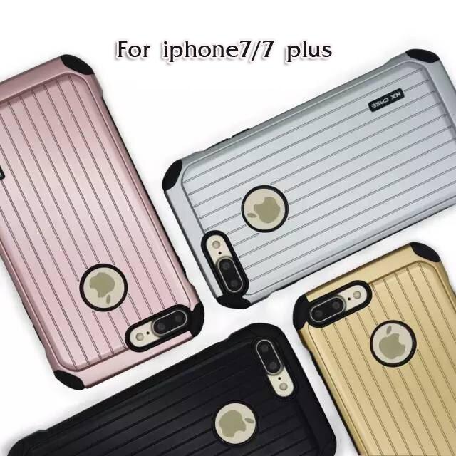 NX Case Sweet iphone7 /iphone8(ใช้เคสตัวเดียวกัน)(2ชั้นกันกระแทก)