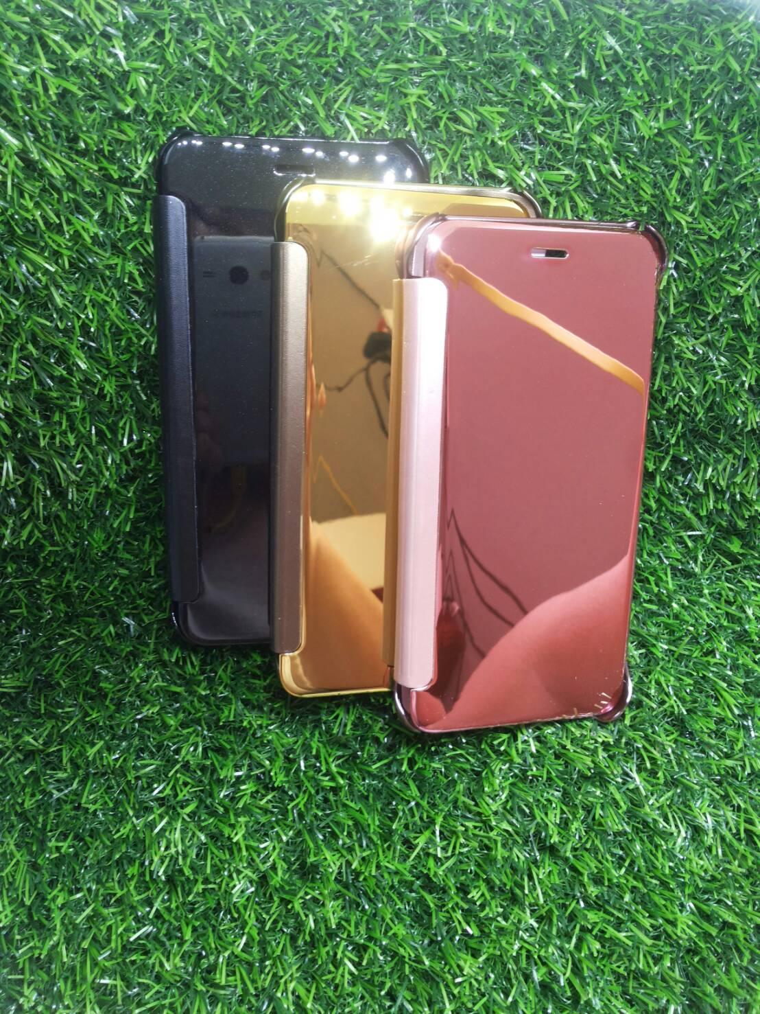 Smart Flipcase หรูหราล้ำสมัย iphone7 plus/iphone8 plus(ใช้เคสตัวเดียวกัน)