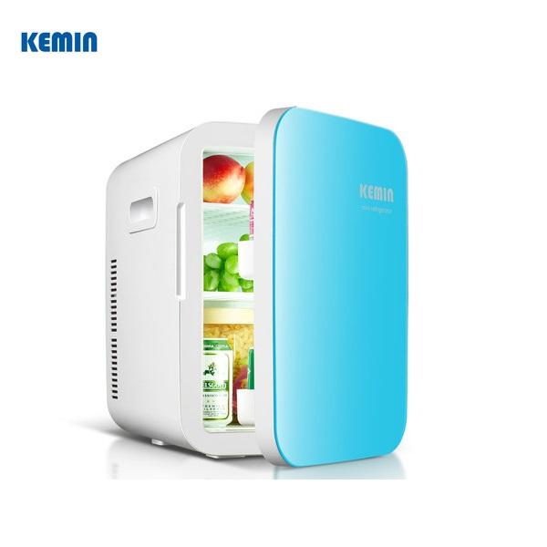 ตู้เย็นเล็ก Kemin 20L