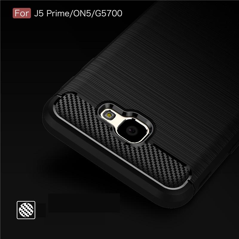 เคส Samsung Galaxy J5 Prime