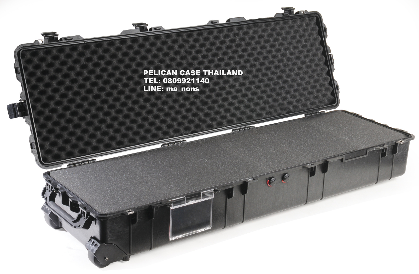 PELICAN™ 1770 CASE WITH FOAM