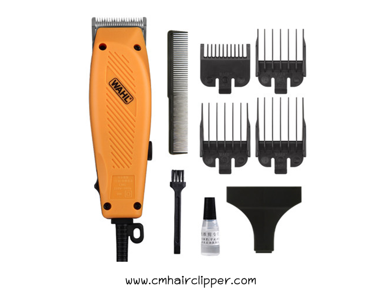 WAHL Classic Series 6110