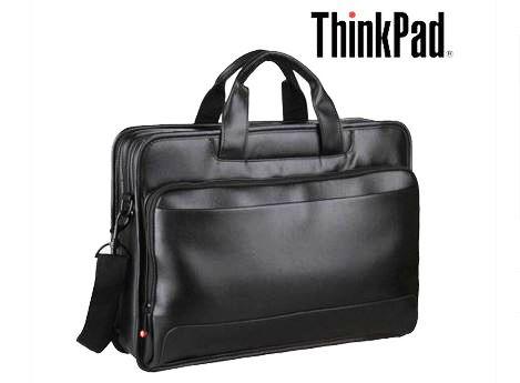 """กระเป๋าสะพายข้าง Thinkpad TL410 ขนาด 15.6"""""""
