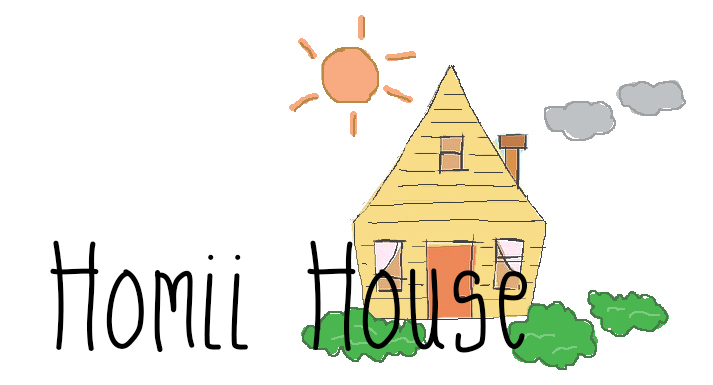HomiiHouse