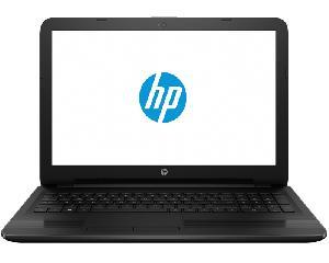NOTEBOOK HP 15-bw079AX