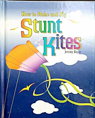 Stunt Kites