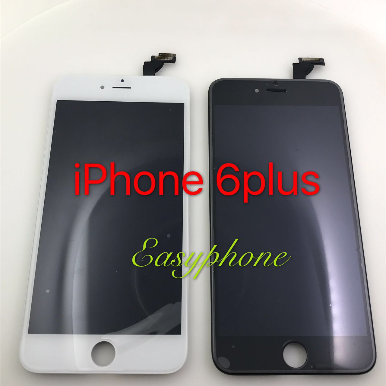Lcd iPhone 6plus