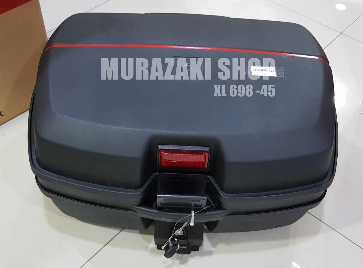XL698 (45ลิตร) ราคา 2100