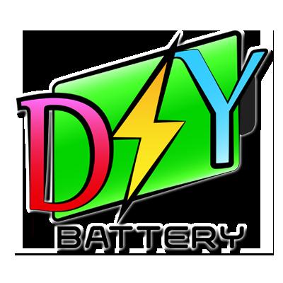 แบต iPhone พร้อมอุปกรณ์เปลี่ยนครบชุด by DIY Battery