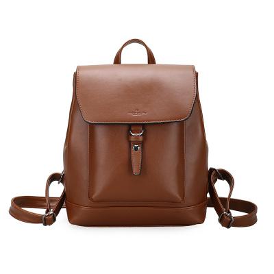 กระเป๋าสะพายหลัง โนอึล Uncontrollably Fond มี4สี