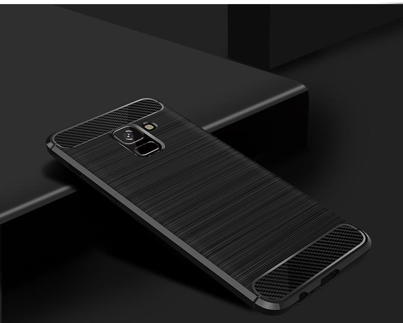 เคส Samsung Galaxy A8 (2018)