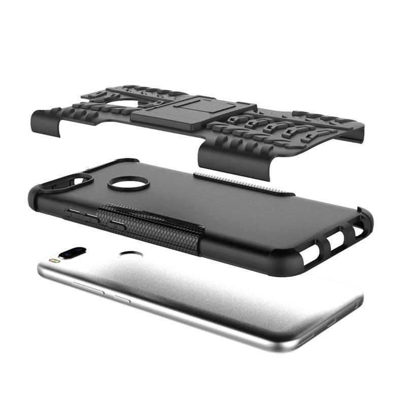 เคส Xiaomi Mi A1
