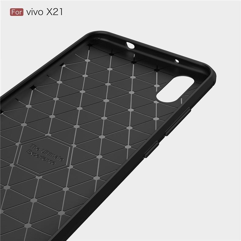 เคส Vivo X21