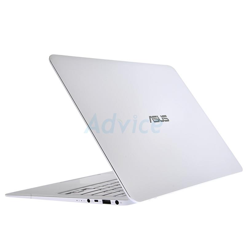 Notebook Asus Zenbook UX305CA-FB107 (White)