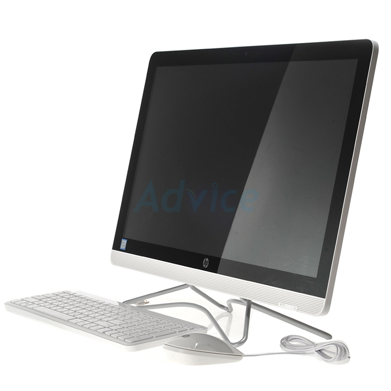 AIO HP Pavilion 24-e012d (3JT29AA#AKL) Touch Screen