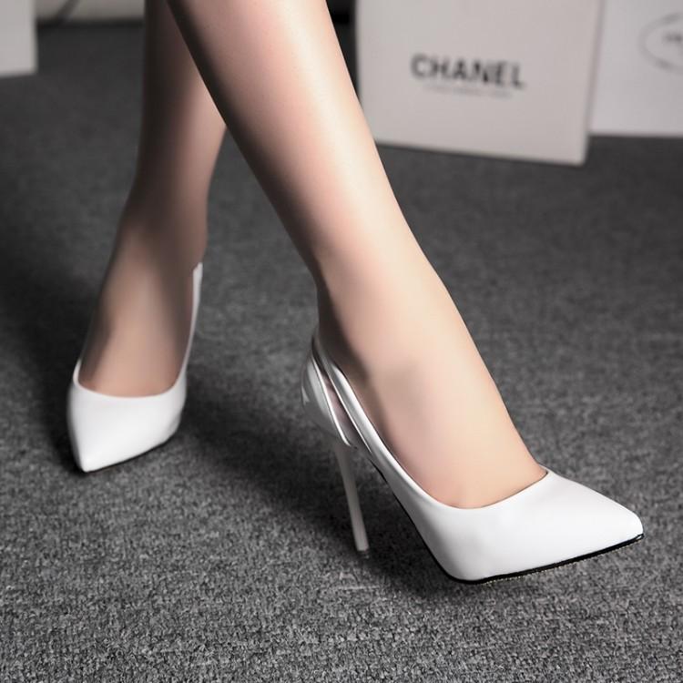 Preorder รองเท้าแฟชั่น สไตล์เกาหลี 35-39 รหัส 9DA-8505