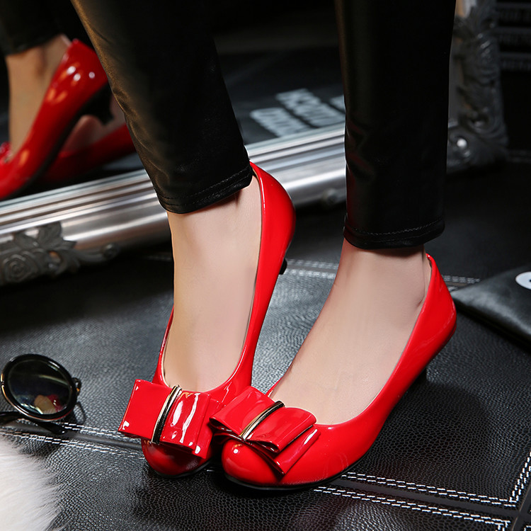 Preorder รองเท้าแฟชั่น สไตล์เกาหลี 30-46 รหัส 9DA-2209