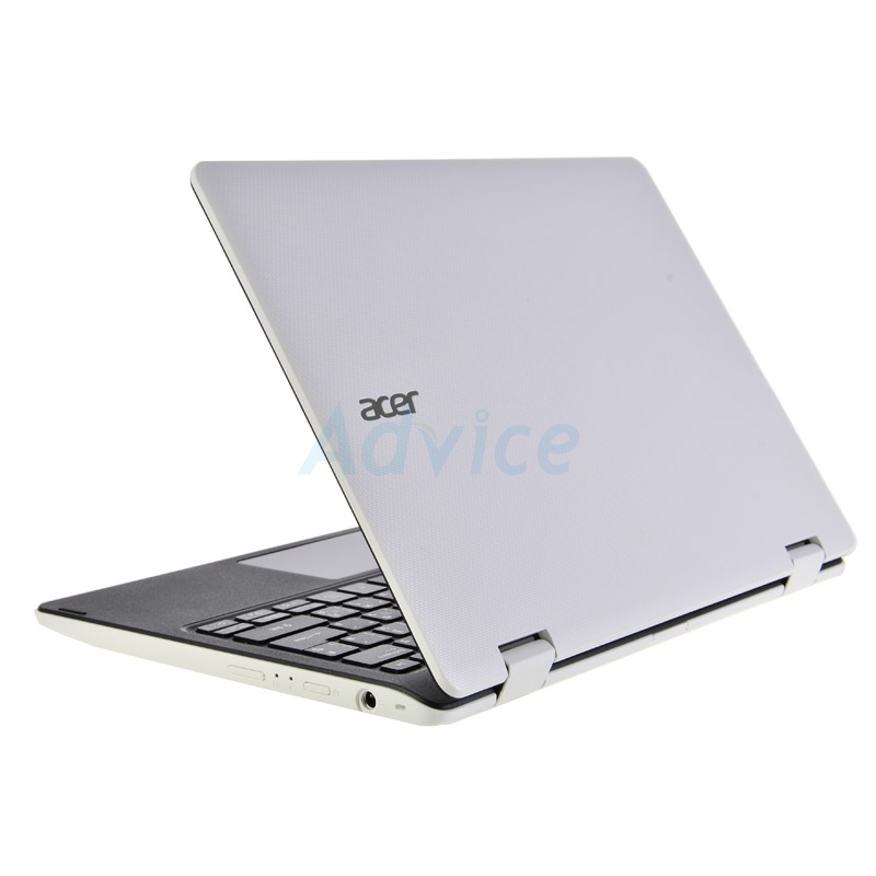 Notebook Acer Aspire R3-131T-P9G1/T005 (White) Touch