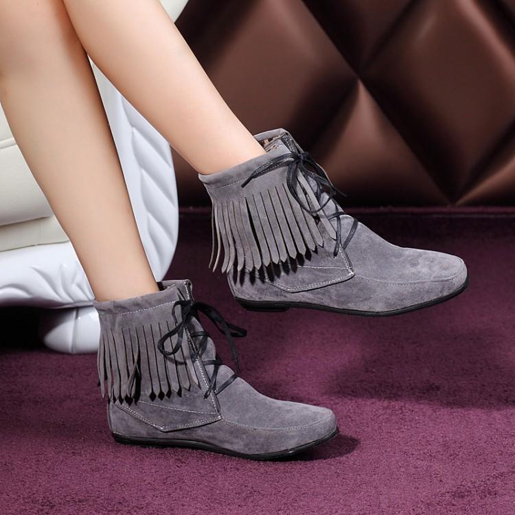 Preorder รองเท้าแฟชั่น สไตล์ เกาหลี 31-48 รหัส 9DA-8553
