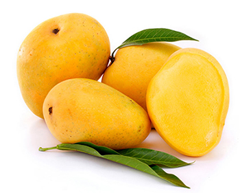 MG กลิ่นมะม่วง Mango Flavor