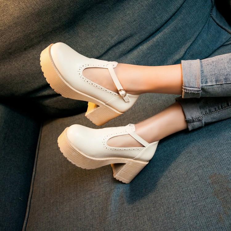 Preorder รองเท้าแฟชั่น 34-39 รหัส 9DA-1701