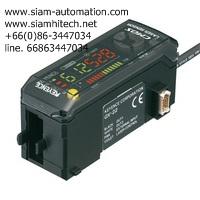 CZ-V21AP KEYENCE Amplifier Unit (NEW&USED)
