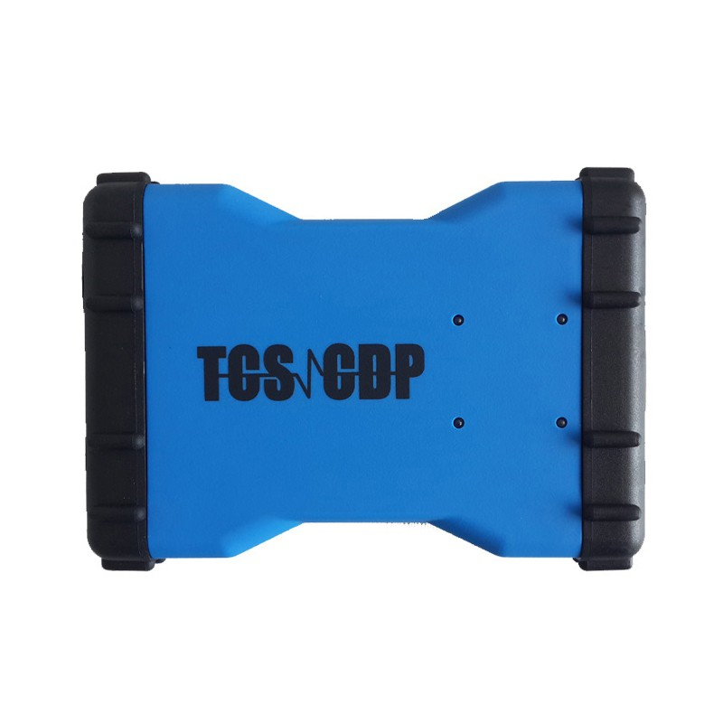 Tcs cdp 2014.2 for delphi DS150e With Bluetooth car Code Reader diagnostic tools tool for car/truck scanner tools