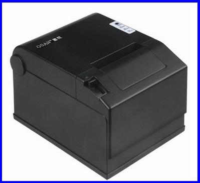 เครื่องพิมพ์ใบเสร็จ เครื่องพิมพ์สลิป เครื่องพิมพ์ใบเสร็จอย่างย่อ 80MM thermal Printer Receipt printer POS-8030T
