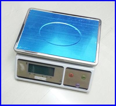 เครื่องชั่งดิจิตอล ตาชั่งดิจิตอล JZA Electronic-weighing scale เครื่องชั่ง 6kg ความละเอียด 0.2g มีแบตเตอรี่ชาร์ทได้ เพิ่มออฟชั่นต่อปริ้นเตอร์ได้