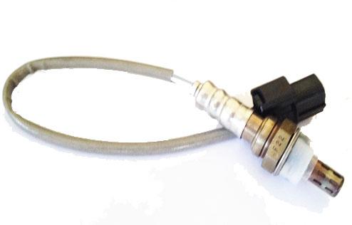 CIVIC (06-12) ออกซิเจนเซนเซอร์ตำแหน่งที่ 2 เครื่อง 1.8L