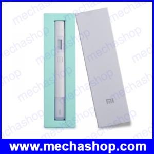 ทีดีเอส มิเตอร์ เครื่องวัดคุณภาพน้ำ เครื่องวัดสิ่งเจือปนน้ำ New Brand Xiaomi TDS Meter Tester Water Meter Filter Measuring Water Quality Purity Tester